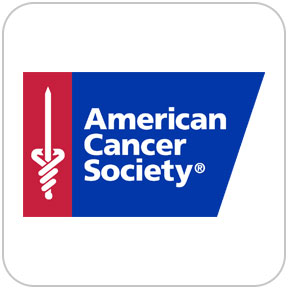 American-Cancer-Society-Logo-pl
