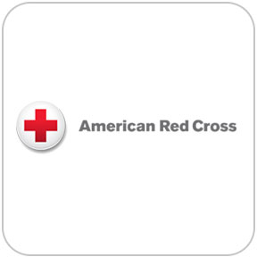 American-Red-Cross-Logo-pl