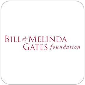 Bill-and-Melinda-Gates-Foundation-Logo-pl