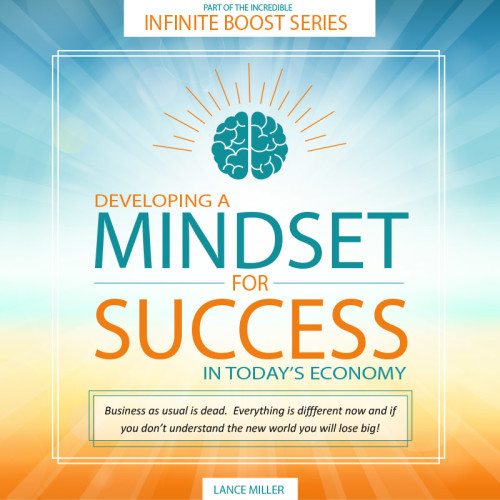 Developing a Mindset for Success