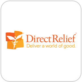 Direct-Relief-Logo-pl