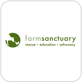 Farm-Sanctuary-Logo-pl