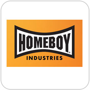 Homeboy-Industries-Logo-pl