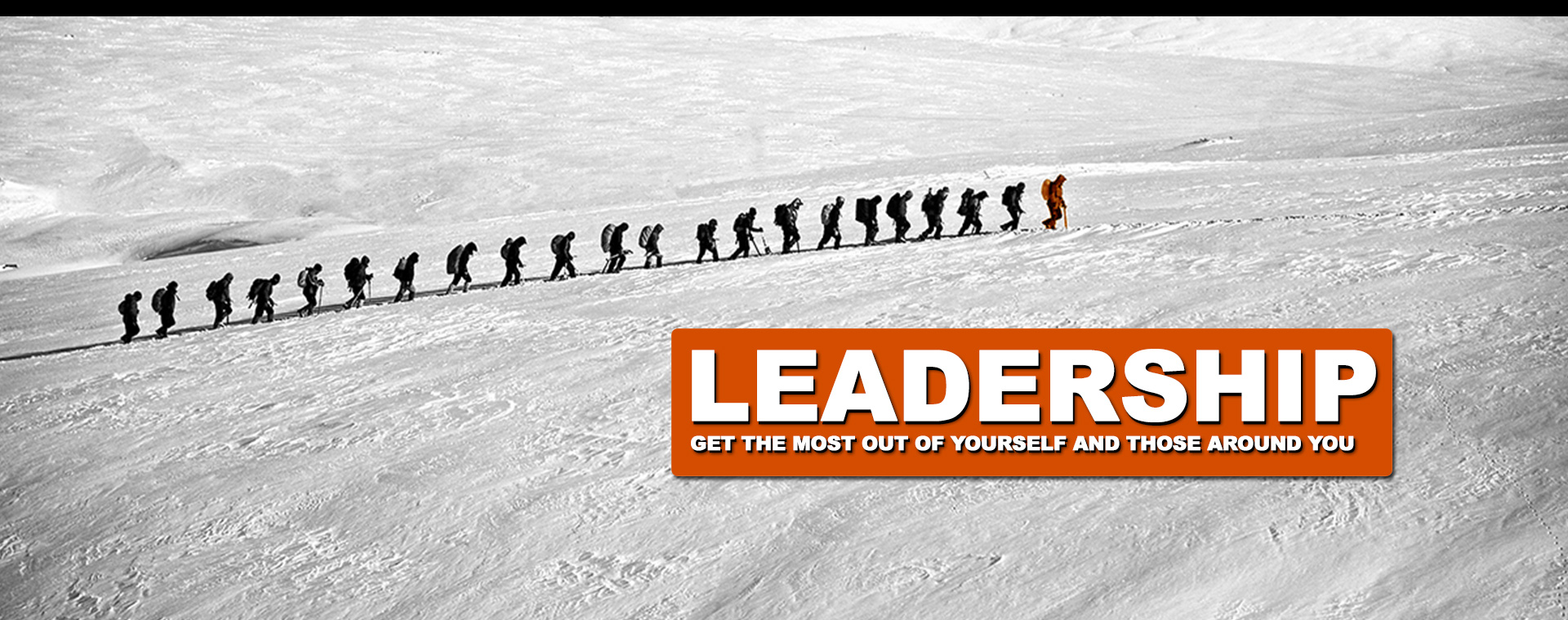 Leadership-2017