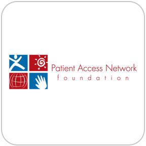 Patient-Access-Network-Foundation-Logo-pl