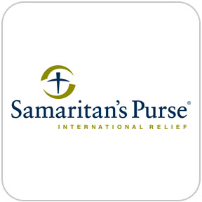 Samaritans-Purse-Logo-pl