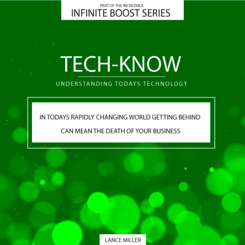 Tech-know