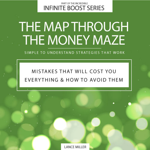 The-Map-Through-the-Money-Maze
