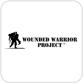 Wounded-Warrior-Project-Logo-pl