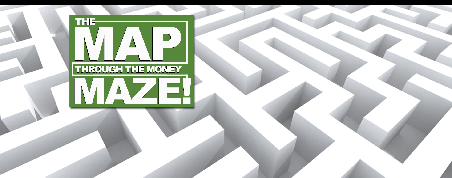 the-map-through-the-money-maze-2017